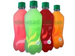 estas-bebidas-estan-hechas-con-productos-100-naturales-y-sus-formulas-son-desarrollas-por-un-laboratorio-cortesia-naturalia.2008-06-03.1675163726