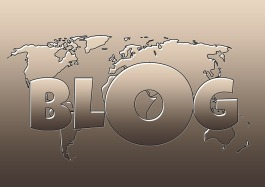 Blog Imagen1