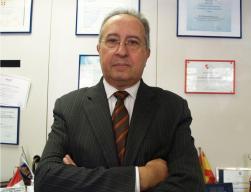 Xavier Vallhonrat