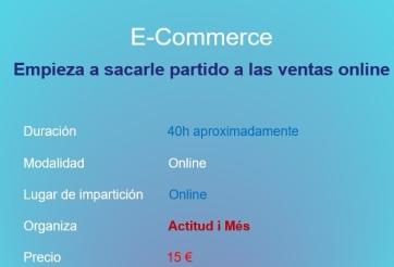 ecommerceonline